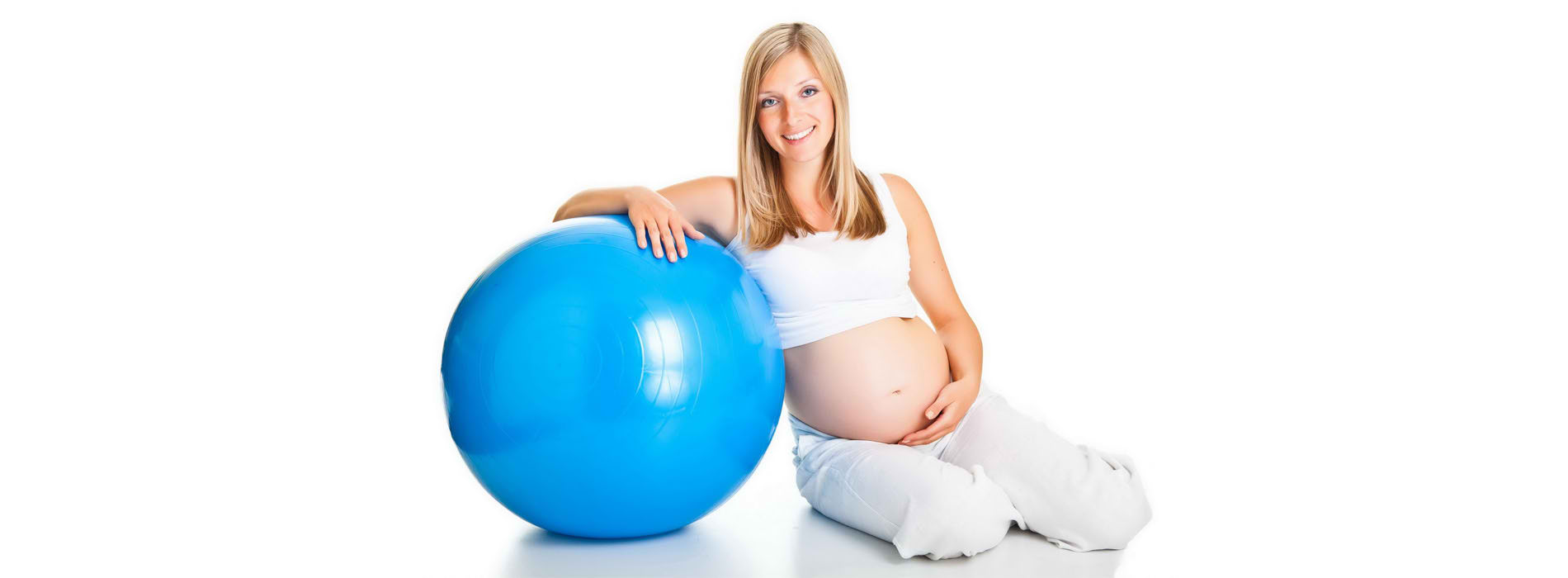 Занятия для беременных архангельск